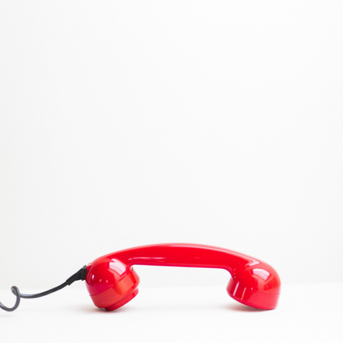 How To Become A Better Communicator: 5 Ways